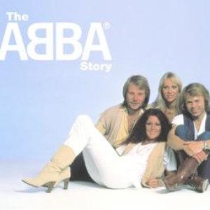 Abba альбом The Abba Story