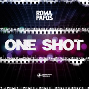 Roma Pafos альбом One Shot