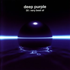 Deep Purple альбом 30: Very Best Of