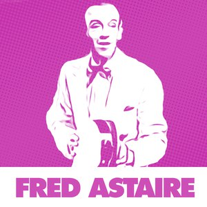 Fred Astaire альбом The Irving Berlin Songbook