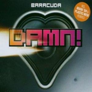 Baracuda альбом Damn! (Remember the Time) Part 2
