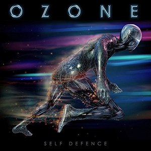 Ozone альбом Self Defence