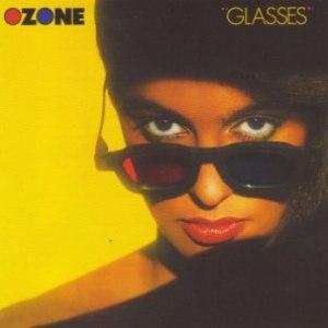 Ozone альбом Glasses