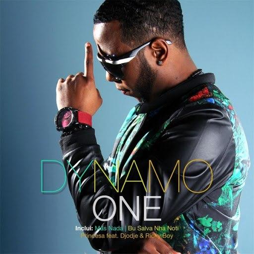 Dynamo альбом One