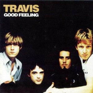 Travis альбом Good Feeling