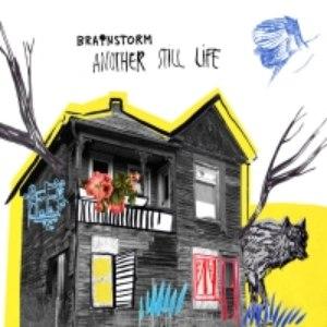 Brainstorm альбом Another Still Life