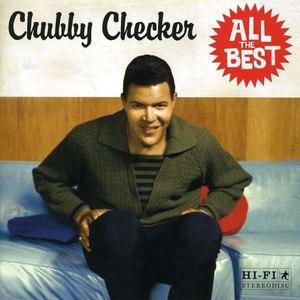 chubby checker альбом All the Best