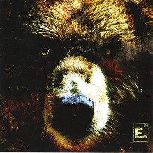 Element Eighty альбом The Bear