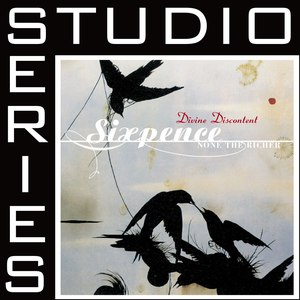 Sixpence None The Richer альбом Waiting On The Sun [Studio Series Performance Track]