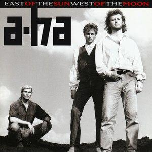 A-ha альбом East of the Sun, West of the Moon