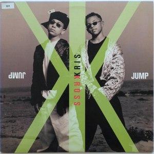 Kris Kross альбом Jump