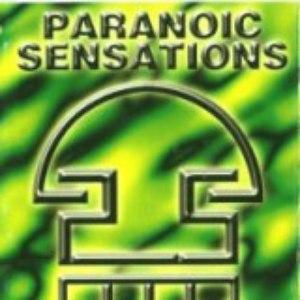 Parasense альбом Krakakot