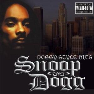 Snoop Dogg альбом Doggy Style Hits