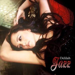 Delilah альбом Jazz