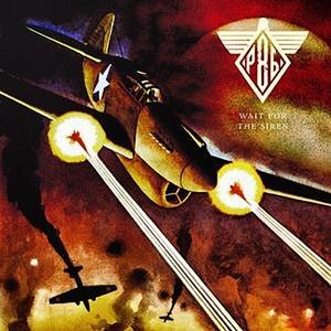Project 86 альбом Wait for the Siren