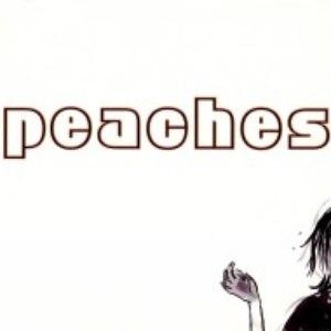 Peaches альбом peaches