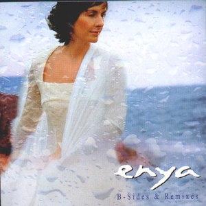 Enya альбом B-Sides & Remixes