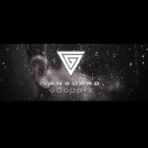 Vanguard альбом Goodbye EP