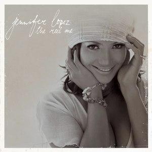 Jennifer Lopez альбом The Reel Me