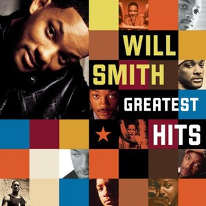 Will Smith альбом Will Smith: Greatest Hits