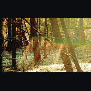 Childish Gambino альбом Camp [Explicit]