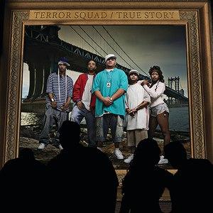 Terror Squad альбом True Story