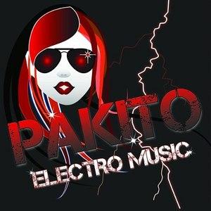 Pakito альбом electro music