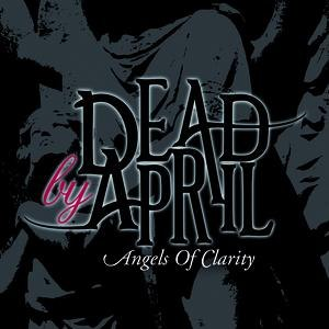 Dead By April альбом Angels Of Clarity