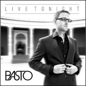 Basto альбом Live Tonight