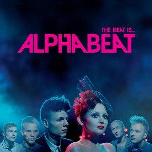Alphabeat альбом The Beat Is...