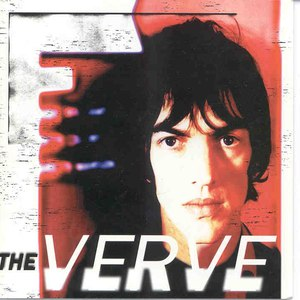 The Verve альбом The acoustic sessions
