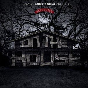 Slaughterhouse альбом On The House