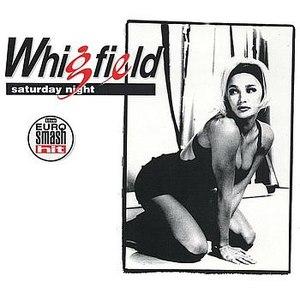 Whigfield альбом Saturday Night Single