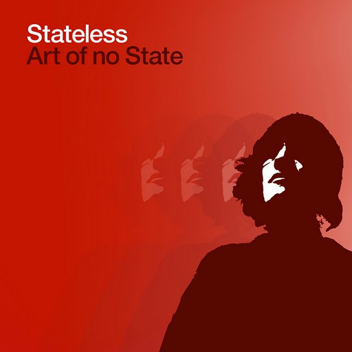 Stateless альбом Art of No State
