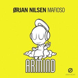Orjan Nilsen альбом Mafioso