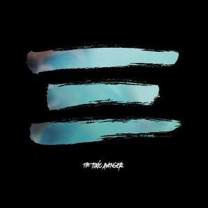 The Toxic Avenger альбом Ξ