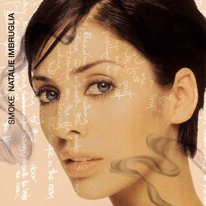 Natalie Imbruglia альбом Smoke