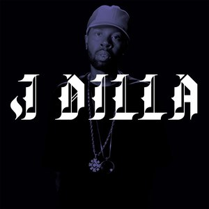 J Dilla альбом The Diary