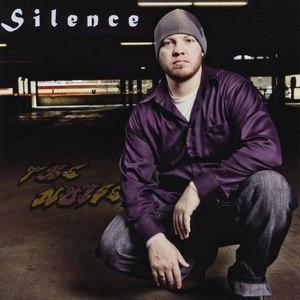 Silence альбом The Noise