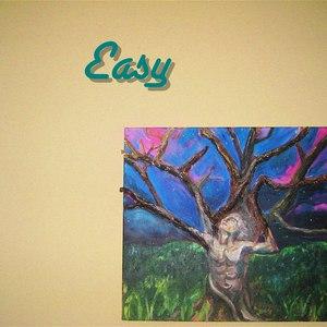 Alex G альбом EASY