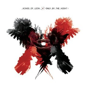 Kings Of Leon альбом Only By the Night (Deluxe Version)