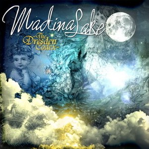Madina Lake альбом The Dresden Codex