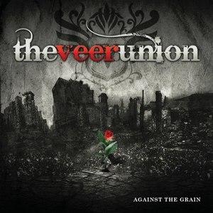 The Veer Union альбом Against The Grain