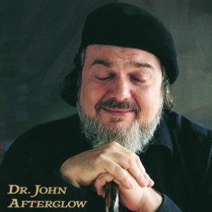 Dr. John альбом Afterglow
