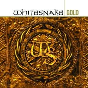 Whitesnake альбом Gold