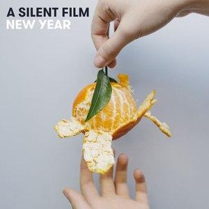 A Silent Film альбом New Year - EP