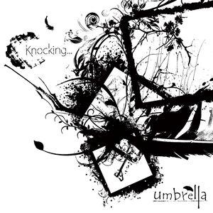 Umbrella альбом Knocking...