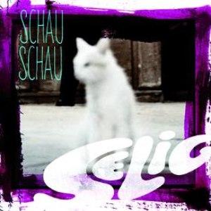 Selig альбом Schau schau