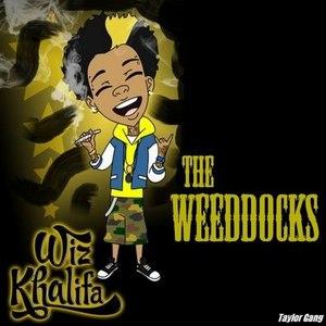 Wiz Khalifa альбом The Weeddocks