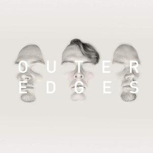 Noisia альбом Outer Edges